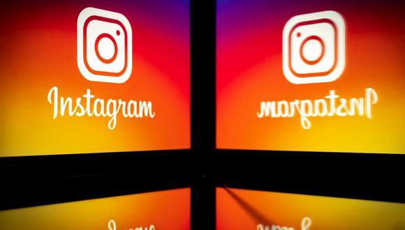 Existe más de una forma de ver todas tus Instagram Stories sin recurrir a otras apps. (Foto: AFP)