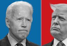 Qué es la ley Duverger y cómo explica que en EE.UU. no gana un candidato que no sea republicano o demócrata