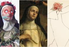 Santa Rosa de Lima: milagros de un ícono del arte barroco y del contemporáneo