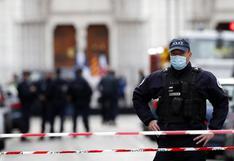 Ataque en Niza: arrestan a sospechoso de haber estado en contacto con el autor
