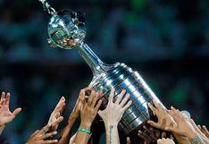 Copa Libertadores: ¿Qué clubes obtuvieron los mayores premios económicos en los últimos cinco años?