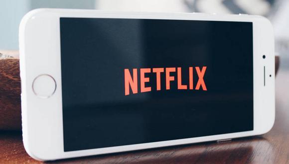 El cambio del año base también permitirá actualizar la canasta familiar; lo cual hará agregar o retirar productos, como Netflix, indicó INEI. (Foto: Netflix)