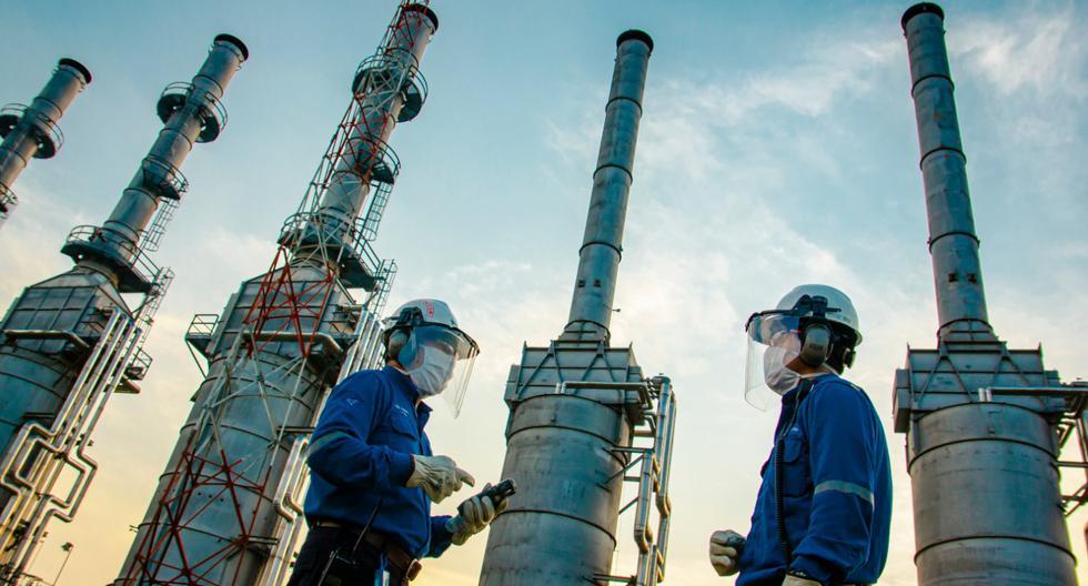 Perú Libre pretende renegociar los contratos-ley y controlar los recursos de hidrocarburos. ¿Cómo lo hará? Son dos incógnitas para la industria petrolera.