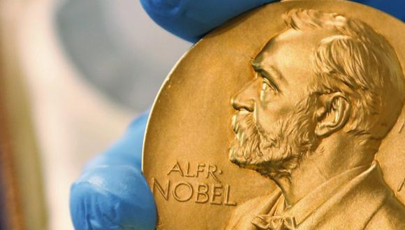 Nobel de Medicina 2018. El galardón de este año fue para el estadounidense James P. Allison y el japonés Tasuku Honjo, padres de la inmunoterapia. (AP)