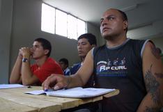 Penal Sarita Colonia: cómo la música logró cambiar vidas en la tercera cárcel más hacinada del Perú