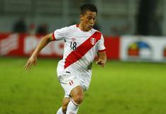 Benavente se juega el Mundial en EE.UU.