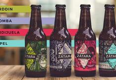 Calendario cervecero: Disfruta las mejores cervezas artesanales en estos 9 eventos