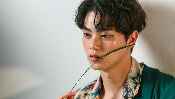 """El actor Song Kang ha visto un significativo aumento en su popularidad desde que apareció en las dos temporadas de """"Love Alarm"""" y por su papel principal en """"Dulce hogar"""" (Foto: Listal)"""