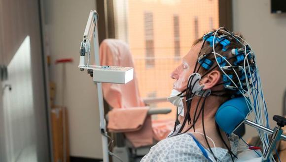 Una prueba devolvió la capacidad de memoria temporal de un joven a personas mayores. (Foto: Getty)