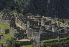 Machu Picchu: así se ve la majestuosa ciudadela inca, 7 meses después de su cierre | FOTOS