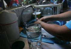 Sedapal anuncia corte de agua para mañana en SJL: conoce las zonas afectadas y horarios