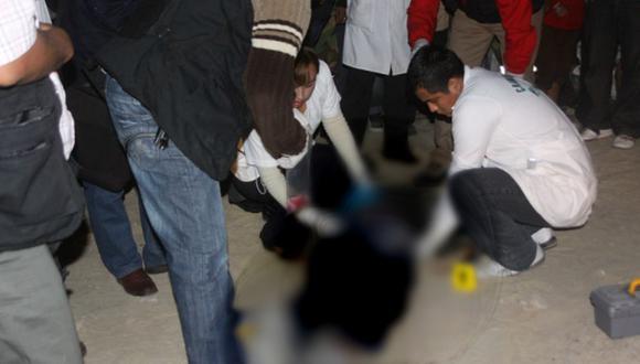 Los desconocidos ingresaron violentamente y comenzaron a interrogar sobre un cargamento de droga que había sido sustraído de un campamento narco en medio de la selva de Loreto.