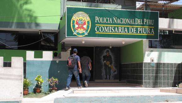 Cabe indicar que son más de 35 crímenes que azotan a la región. (Foto: GEC/Referencial)