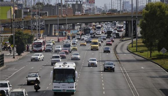 Este día busca promover el uso del transporte público y bicicletas para reducir la contaminación y congestión vehicular (Foto: Pixabay)