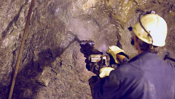 """""""Hoy minería, mañana nos dirá la ciencia"""", por Augusto Townsend"""