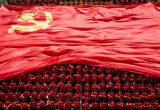 China aplaza la maratón de Wuhan ante brote de contagios de coronavirus