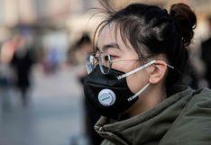 Neumonía de Wuhan: Qué otros virus causaron muerte y pánico en diferentes regiones del mundo en los últimos años