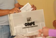Resultados Madre de Dios Elecciones 2021: Pedro Castillo encabeza la votación en la región, según conteo de la ONPE
