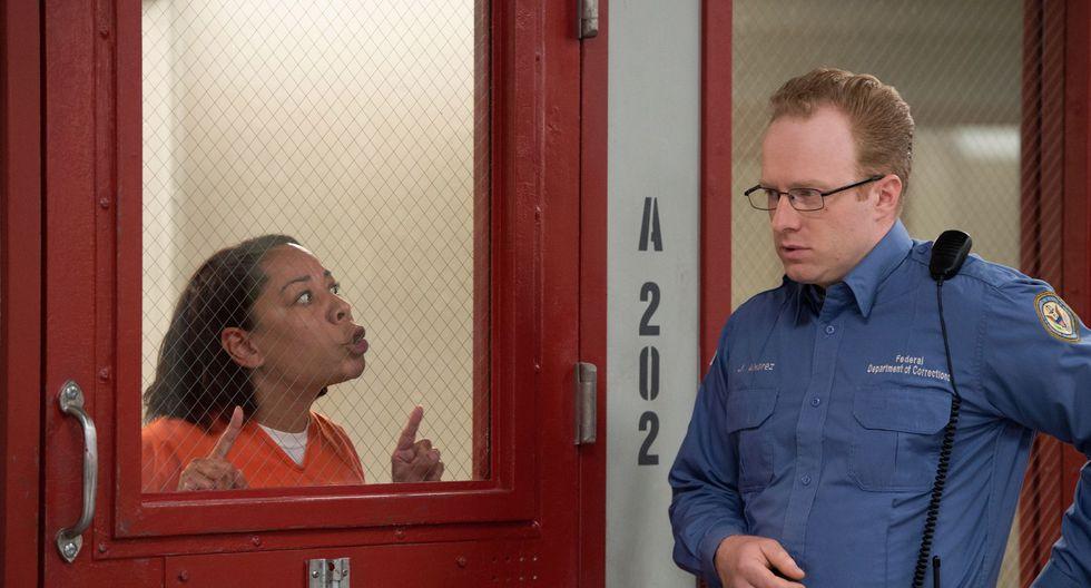 """La sexta temporada de """"Orange is the New Black"""" se estrena este viernes 27 por Netflix. (Foto: Difusión)"""