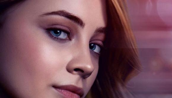 """Josephine Langford volverá a interpretar a Tessa Young en la tercera película de """"After"""" (Foto: Voltage Pictures)"""