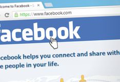 ¿De dónde vienen las personas que Facebook te sugiere como amigos?