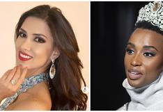 Miss Universo 2019: ¿Qué opina Kelin Rivera de la ganadora del certamen?