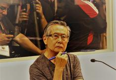 Alberto Fujimori: claves del pedido a Chile para ampliar su extradición por seis casos
