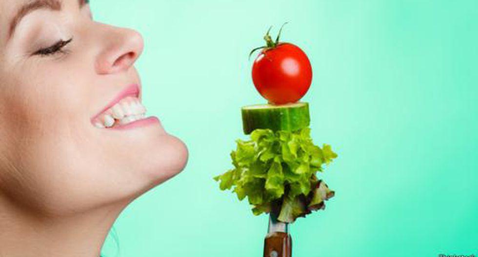 ¿Por qué consumimos el 0,06% del total de plantas comestibles?