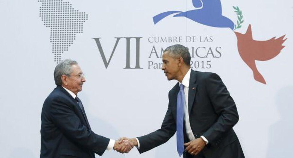 ¿Qué temas están pendientes entre Estados Unidos y Cuba?