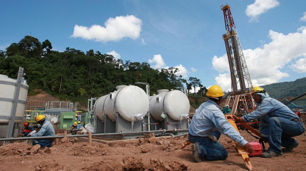 Estos proyectos firmados el 2014 le darán otro rostro al Perú - 1