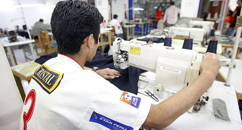 INEI: 70,6 mil empleos se crearon en Lima en último trimestre