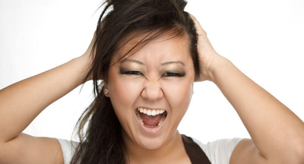Cinco cosas que no nos gustan de los hombres