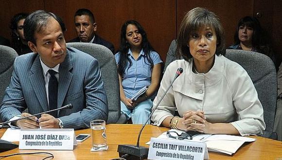 Comisión López Meneses se reúne hoy para definir agenda