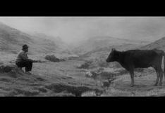 'Samichay, en busca de la felicidad', la película peruana grabada en quechua que cosecha premios internacionales