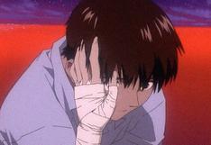 """""""Evangelion"""": nuestro ránking con los momentos más sorprendentes del anime"""