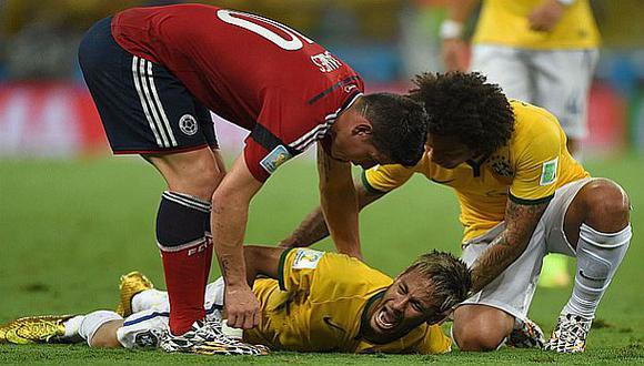 ¿Cuál es el costo de las lesiones en los equipos de fútbol?