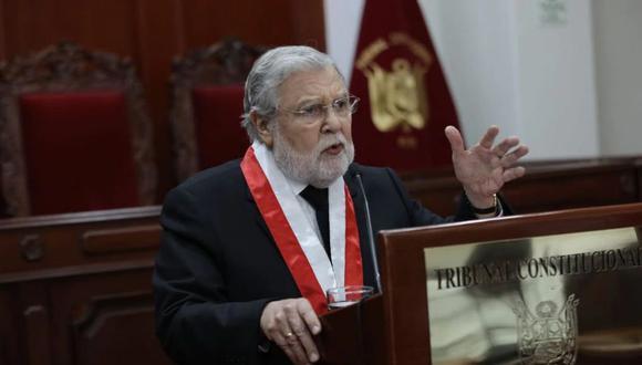 (Foto: Antonhy Niño de Guzmán/ GEC)