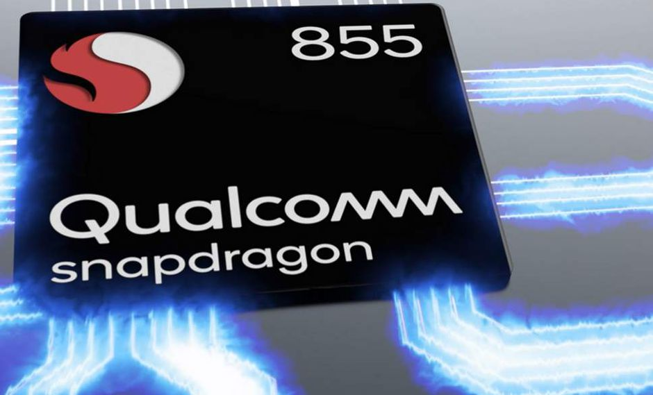(Foto: Qualcomm)