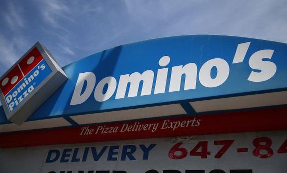 La estrategia que deberá seguir Domino's para volver al mercado