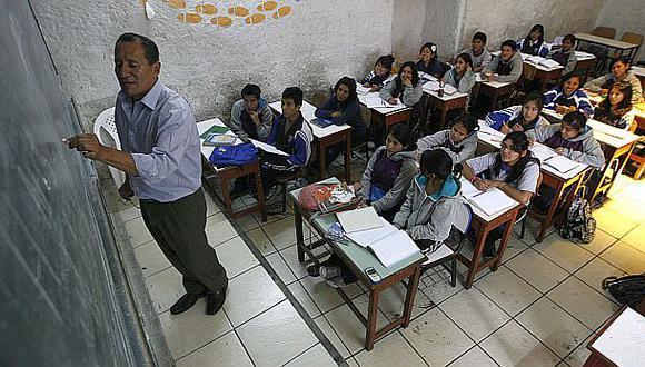 SBS capacitó a cerca de 11.000 docentes en educación financiera
