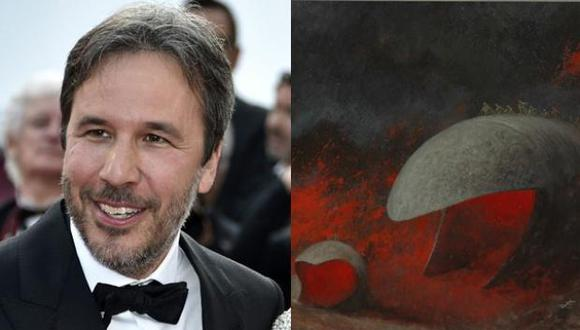 """Denis Villeneuve dirigirá el primer episodio de esta serie titulada """"Dune: The Sisterhood"""". (Foto: Difusión)"""