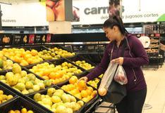 El 80% de consumidores afirma que el precio es la principal barrera para comer saludable