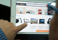 Cyber Wow: campaña de comercio electrónico arrancará desde la semana del 19 de octubre