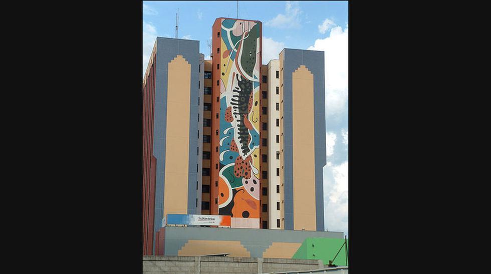 Ciudades del Mundial: Conoce más sobre las 12 sedes brasileñas - 9