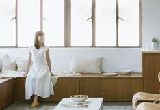 Seis maneras de purificar tu espacio, según Marie Kondo