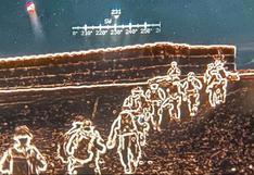 El ejército de EE.UU. estrena lentes de visión nocturna con realidad virtual y mejor visibilidad
