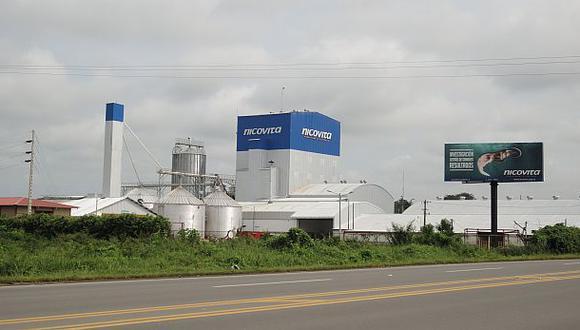 Alicorp duplicará producción de balanceados en Ecuador