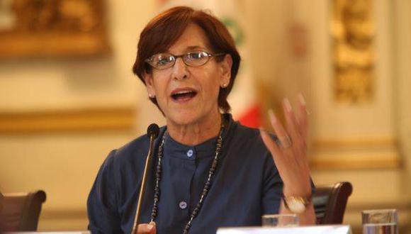 Municipalidad de Lima contrató a otro ex regidor revocado