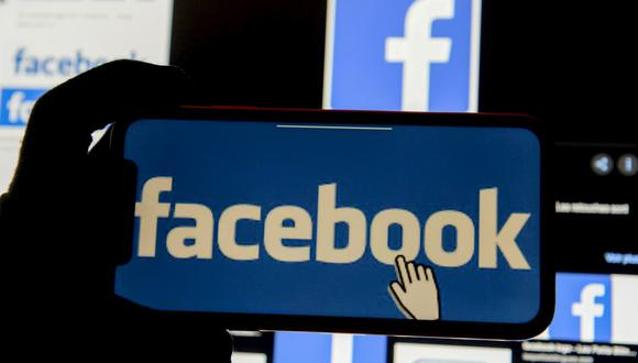 Programa tus publicaciones de Facebook en páginas, cuentas de empresas y grupos dentro de la red social. (Foto: Reuters)