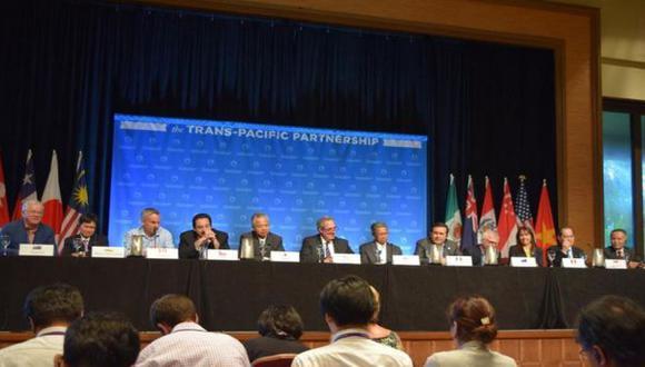 ¿Cómo impacta en el Perú la salida de Estados Unidos del TPP?